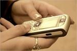 Замена динамика мобильного телефона