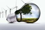 Современные энергосберегающие технологии