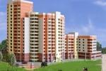 Современное многоэтажное строительство
