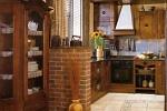 уют и комфорт в дачном доме