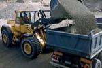 Специальная техника для дорожного строительства