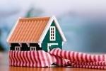 Способы утепления фасадов и виды утеплителей