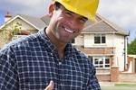 Виды строительных материалов