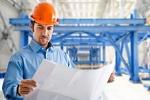 строительная экспертиза и надзор