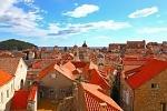строительный рынок Хорватии