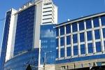 Строительство гостиницы и основные этапы