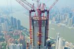 Строительство небоскребов