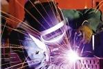 О прокаливании сварочных электродов