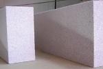 Теплоизолирующие блоки AEROC