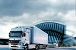 транспортная компания для грузоперевозок