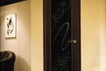 тульские двери «Мебель-Массив»