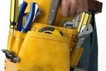 Инструменты для квартиры и дома