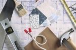 услуга комплексного ремонта квартир