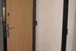 Металлическая дверь - элегантная безопасность дома, квартиры