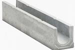 водосточные лотки бетонные