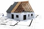 Выбор материала для строительства дачи