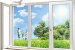 выбор металлопластиковых окон