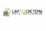 интернет магазин сантехники Сантехсистемы.ру