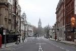 жилье в Лондоне