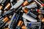 Как выбрать пальчиковые батарейки