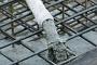 маркировка бетона для строительства
