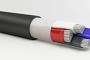 Силовой алюминиевый кабель АВВГ