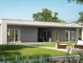 3 заблуждения про проекты частных домов