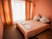 арендовать посуточно квартиру в Черниговской области