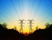 Электроснабжение