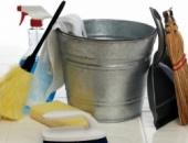 Инструкция по проведению дезинфекционных мероприятий для профилактики заболевани