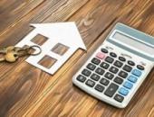 Ипотека: Оживление бумом