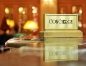Вещи, которые способен обеспечить консьерж отеля