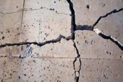 Причина разрушения бетона керамзитобетон постройка дома