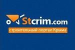 Строительный портал Крыма
