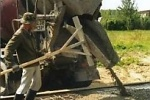Выбор бетона для различных типов фундамента