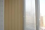Основные принципы установки пластиковых окон