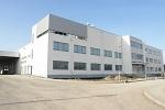 технология для строительства производственных помещений