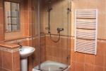 Как правильно отремонтировать ванную комнату