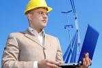 зарегистрировать строительную компанию