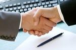 Как правильно получить финансовую консультацию