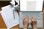 написать реферат