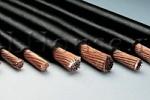 качественный кабель