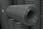 Изготовление сетки из металла