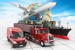 Доставка стройматериалов и грузов из Китая