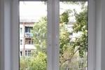 Выбор металлопластикового окна