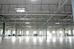 технология для строительства складов