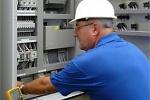 Проектирование энергоснабжения офиса