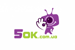 интернет магазин 5ok
