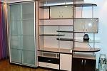 vitriny-iz-stekla