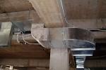 системы вентиляции помещения
